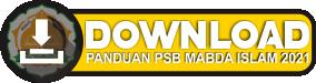 DOWNLOAD PSB 2021 KCL
